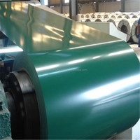 steel coil manufacturers / coil of steel / prepainted gi steel coil factory with SGS AND BV