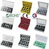 O Ring Box TC NBR/HNBR/VITON O Ring Box