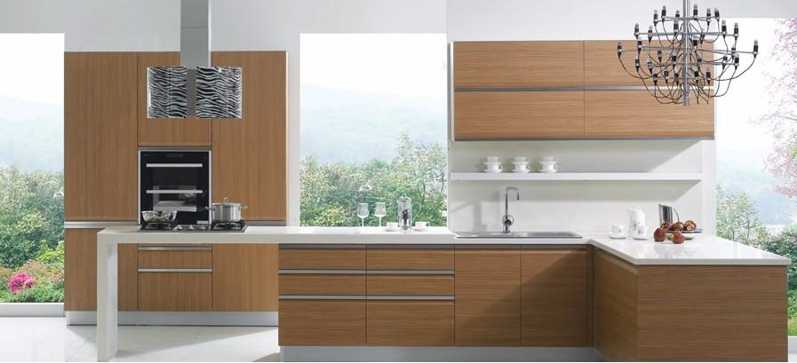Stunning Küchenschränke Nach Maß Pictures - Globexusa.us ...