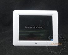 full function MP3 Mp4 picture frame 60cm 90cm