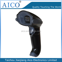 new china products for sale cmos wifi handheld 1d 2d barcode scanner price