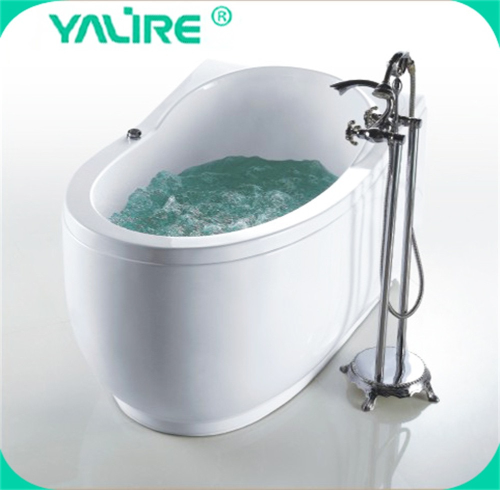 sanitary ware china suppier very small baby bathtubs stand buy baby bathtubs very small. Black Bedroom Furniture Sets. Home Design Ideas