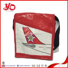 custom plush school bag toy, school plush bag for kids
