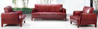 Arab Style Royal Luxury Leather Sofa Set(FOH-6694)