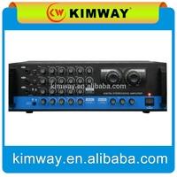 50W usb amplifier,mosfet power amplifier