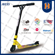 2 Wheel Fashion Stunt Kick Scooter, Balancing Scooter, Pro Scooter For Sale
