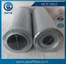 Best fiber glass manufacture V202K10 VICKERS Hydraulic Oil Filter Element