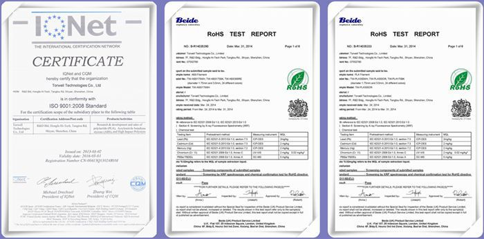 ABS PLA filament certification_.jpg