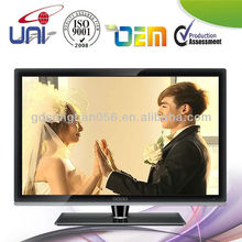 SECOND HAND FULL HD 37 inch MINI LCD TV 60 HZ