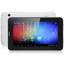 low end model 7 inch cheapest tablet pc with sim slot