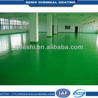 Good quality water based epoxy primer coating