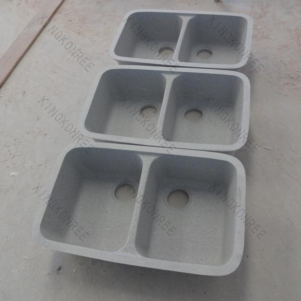 ... Kitchen Sink,Acrylic Integral Solid Surface Kitchen Sink,Cheap Kitchen