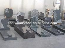 Black tombstone pictures
