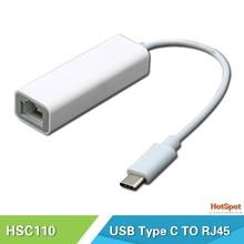 Original manufacturer usb type c adapter/ usb 3.1 type c cable