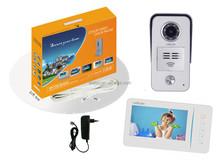 video intercom door phone