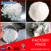 Free Iron Aluminum Sulphate for Drinking Water Treatment