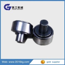 Widing Machine Accessories Cam Flower With Bearing