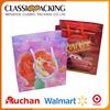 Shopping bag plastic bag,plastic bag for shopping,cheap plastic shopping bag