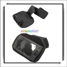 Wholesale! Black Sports Armband For Apple