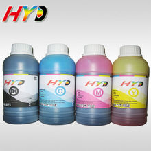 1.5pl T1801-T1804 quality water based dye ink for Epson XP-30 XP-102 XP-202 XP-205 XP-302 XP-305 XP-402 XP-405