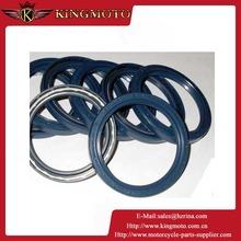 KINGMOTO 151016-13 Black PTFE packing Graphited PTFE Packing/ptfe sealing ring