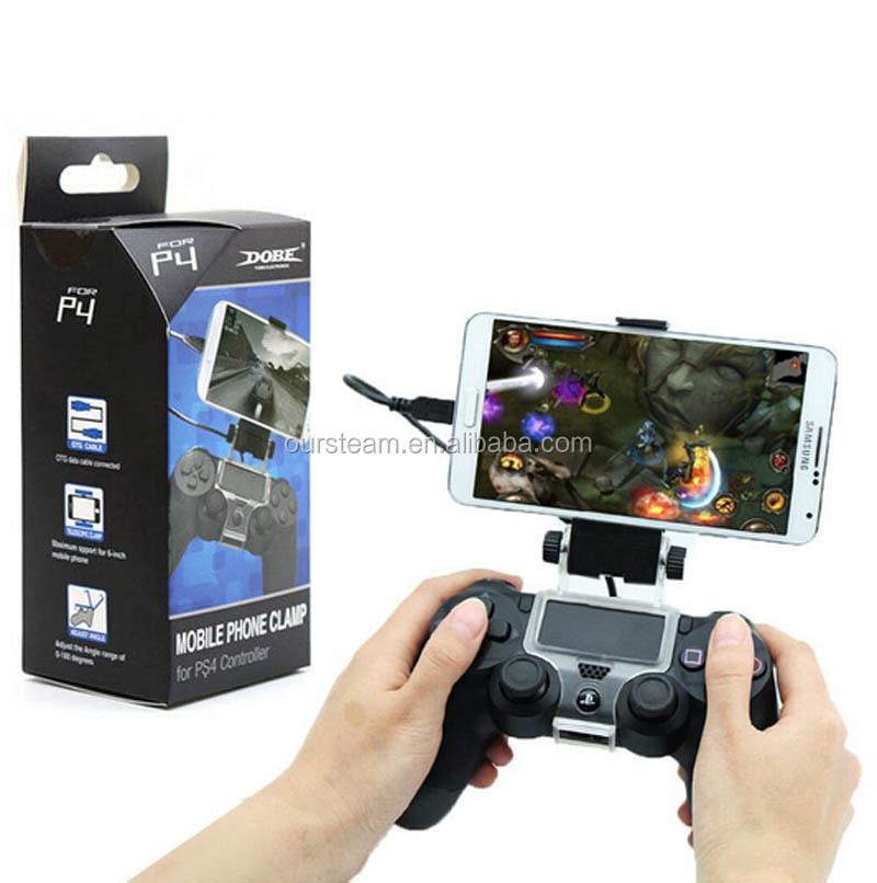 PS4 smart phone clip (2).jpg