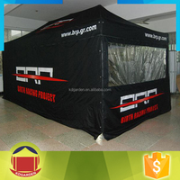 Most popular products china event tent for sale hottest products on the market