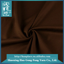 Best selling Fabric wholesale High quality Polyester fabric suiting