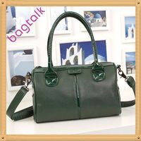 2013 NEW DESIGN LADY HOBO HANDBAGS BAGS FASHION FOR WOMEN HIGH QUALITY PU LEATHER BAGS SUPPLIER