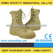 governments approved hot weather Altama coyote olive tan desert jungle boots