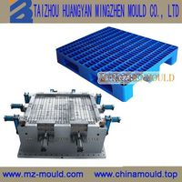 Alibaba china most popular plastic tray blow moulding machine