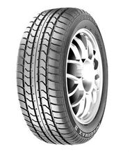 """Qualified tire importers with AUPLUS brand 13"""" to 20"""""""