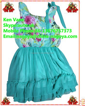 New York Grade top summer used clothing loading the goods used clothes bulk wholesale designer used clothing for adult and kids
