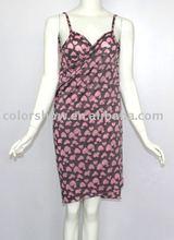 beach dress 2012