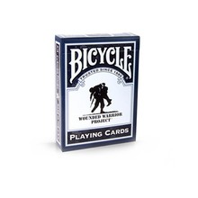 High end good price bicycle playing cards wholesale