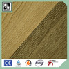 High Quality Topflor extreme sports flooring pvc vinyl flooring For indoor sports court