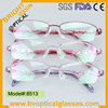8513 metal optical frames manufacturers in china