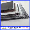 Stainless Steel Wire Bullet-Proof Window Security Screen (free sample)
