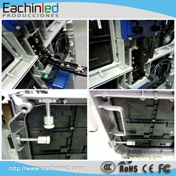 LED-Display-Scr121212een.jpg