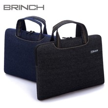 "13"" 14"" 15""'' Laptop Notebook Sleeve Bag / Ultrabook Computer Case"