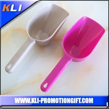New design plastic pet dog poop scoop