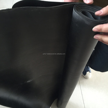 factory outlet epdm rubber waterproof membrane for underground
