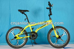specialized freestyle bike