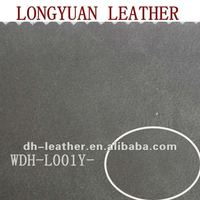 synthetic leather for mens shoes