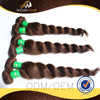 Factory Price Highest Quality Hot Selling 100% Cheap Unprocessed Brazilian Virgin Hair Loose Wave