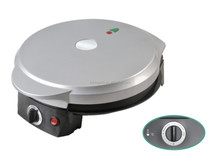 Magic and Automatic pizza cooker