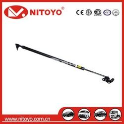 gas spring damper hood for toyota KDH200 high roof 68950-26034 68960-26034