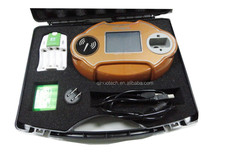Qinuo new items Unique car key remote programmer car key chip program