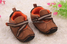 outdoor infant baby shoes, italian baby shoes