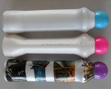 CH-2816 bigger bingo daubers for gambling, 118ml/ 18mm tip size &large capacity ink marker pen for game